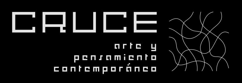 logoCruce