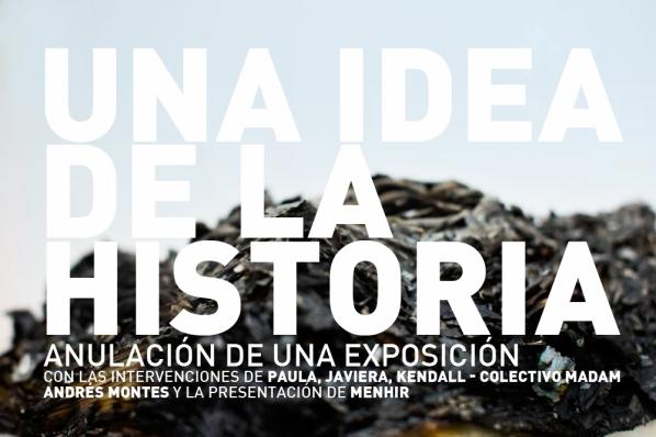 UNA-IDEA-DE-LA-HISTORIA